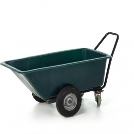 Wheelbarrow  350 litre