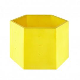 Velvet Honeycomb