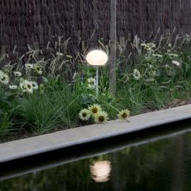 Lamp Credendo+